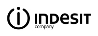 Indesit-logo-and-wordmark